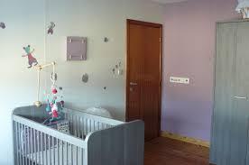 chambre jolis pas beaux chambre de la mini miss et noémie
