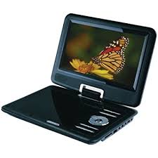 how to know when dvds go on sale for amazon for black friday amazon com sylvania 9 inch portable dvd player sdvd9000b2 black