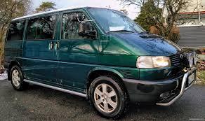volkswagen multivan interior volkswagen multivan syncro 4wd retkeilyauto volkswagen 2 5 tdi