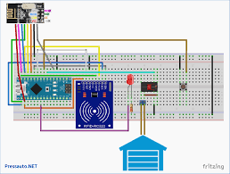 sears garage door wiring diagram car wiring diagrams line