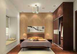 3d Home Interiors by 3d Bedroom Design 3d Bedroom Design Home Interior Design Ideas