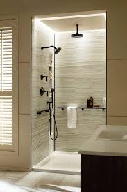 steam shower lighting advice waterproof wall panels for showers all in one wall ideas small