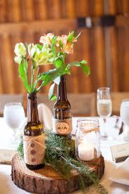 128 best casamento centro de mesa images on pinterest marriage