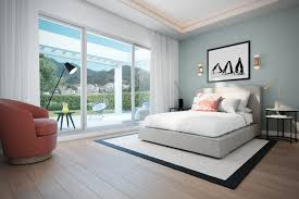 Beautiful Apartments Beautiful Apartments For Sale With Panoramic Sea Views Abc