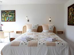 Oneroom by Modern One Room Apartment With Private Entrance And Terrace