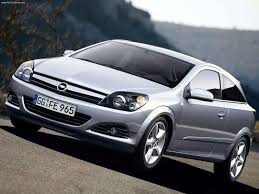 opel astra 2005 tuning 2005 opel astra news reviews msrp ratings with amazing images