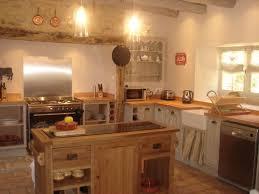 cuisiniste dordogne cuisine tomette tomettes carres en reconstitue x cm with