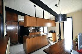 modern kitchen cabinets for sale kitchen cabinets mid century modern lockers top