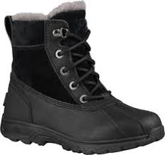 ugg toddler on sale uggs for boys toddlers up to 40 ugg