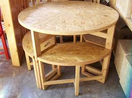 Buy Rubber Wood Furniture Bangalore Recycled Furniture A Fleeting Glimpse