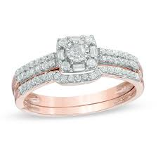 zales wedding rings for engagement rings wedding zales