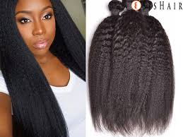 types of braiding hair weave how to sew in your hair without braid braidless sew in