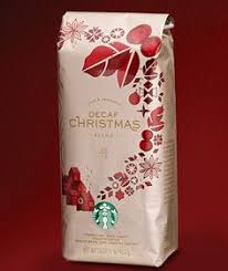 starbucks blend coffee brew happiness sharejoy