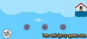 tom bubble juggle game tom jerry games