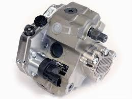 cummins injection system spotter u0027s guide diesel power magazine