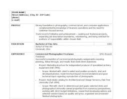 Sample Resume Purchasing Manager by 100 Purchase Resume Format Best 25 Teacher Resume Template