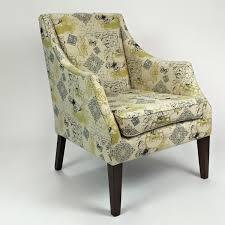 Ashley Furniture Chairs 100 Ashley Furniture Armchair Amazon Com Signature Design