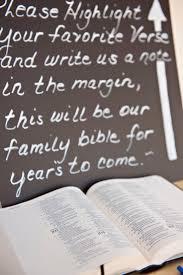 best 25 wedding bible ideas on pinterest wedding bible verses