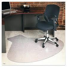 plastic floor cover for desk chair plastic desk chair mat plastic desk chair floor mat floor computer