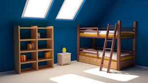 chambre deux enfants deux enfants dans la même chambre trouver des idées de
