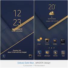 mindon theme design home facebook
