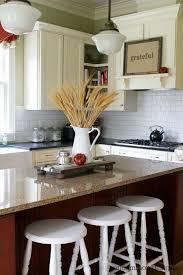 111 best cookie jars images on pinterest kitchen ideas kitchen