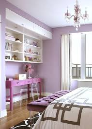 Light Colors To Paint Bedroom Lilac Paint Bedroom Trafficsafety Club