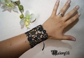tatouage bracelet avant bras tatouage bracelet plume 14703673021521 u2013 my cms