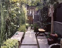 Patio Interior Design Zenfolio Daniela Amavia Interior Design Chateau Marmont Area