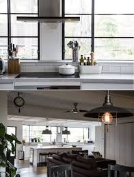 kitchen designers sydney welcome to our new kitchen renovation before and after cook
