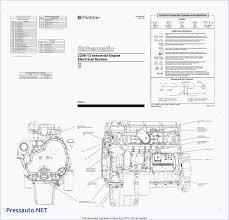 perkins wiring diagram perkins wiring diagrams