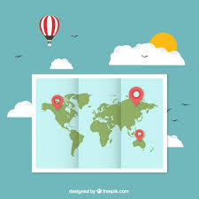 vector map map with pointers vector free