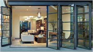 Accordion Glass Patio Doors Cost Luxury Glass Patio Doors And Custom Sliding Patio Doors