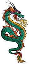 25 japanese dragon tattoos ideas japanese