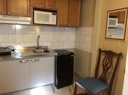 cozy bedrooms guest house vancouver canada booking com