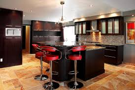 kitchen cabinets in mississauga custom high end kitchen cabinetry for mississauga oakville