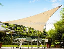Triangle Awnings Canopies Triangle Awning Source Quality Triangle Awning From Global