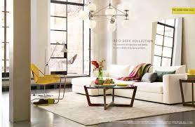 design within reach sofas marcus hay fluff n stuff design within reach january catalog