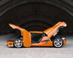 koenigsegg india koenigsegg ccr amazing pictures u0026 video to koenigsegg ccr cars