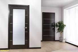 solid interior doors home depot lovely custom interior doors home depot home design image decoration
