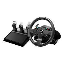 joystick volante volant pc pas cher ou d occasion sur priceminister rakuten