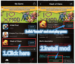 x mod game download free xmodgames xmod apk 2 3 5 latest download for android ios