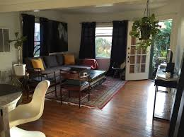 2 bedroom apartments in west hollywood 12 best west hollywood christmas 2016 images on pinterest west