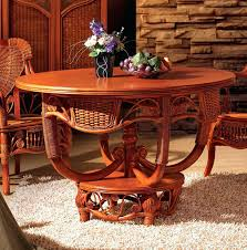 big lots dining table set dining room sets big lots nhmrc2017 com