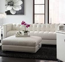 Yellow Sleeper Sofa Sofa Affordable Furniture Sofa Sale Yellow Sofa Sleeper Sofa