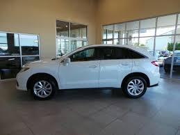 Used Acura Sports Car For Sale Used Acura Vehicles For Sale In Wisconsin At Bergstrom Automotive