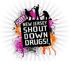 home again design nj drug free new jersey drugfreenj twitter