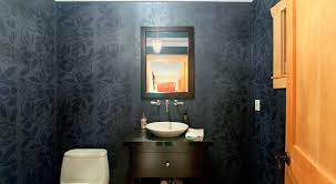 Beautiful Powder Room 5812 Eagle Island West Vancouver Homes And Real Estate Bc Canada