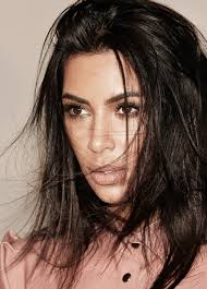 Kim Kardashian Vanity Fair Cover Kim Kardashian Opens Up To Allure About Life After The Paris