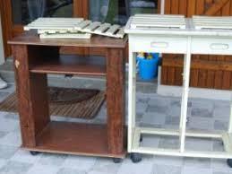 fabriquer une cuisine enfant une cuisine pour enfant faite l excellente creation de nelly
